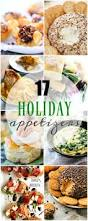 holiday appetizers 17 mouth watering holiday appetizers yummy healthy easy