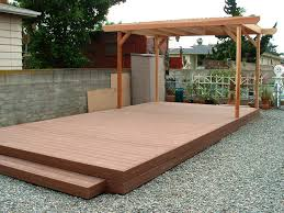 patio 14 patio deck ideas small backyard decks deck ideas be