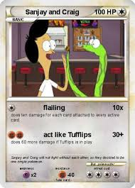 sanjay and craig coloring pages pokémon sanjay and craig 2 2 flailing my pokemon card