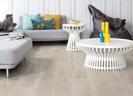 Cheap Laminate Flooring Brisbane Des Kelly Flooring U2013 Biggera Waters Gold Coast Qld