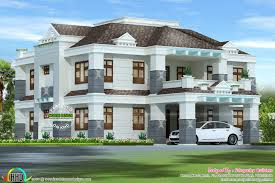 Home Design Plans Indian Style With Vastu Full Vastu Based Home By Sthapathy Builders Kerala Home Design
