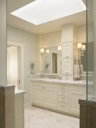 Bathroom Vanity Storage Tower Vanity Towers Take Bathroom Storage To New Heights