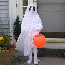 Ghost Costumes Toddler Ghost Costumes Parties Costume