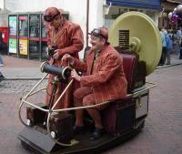 victorian time travellers fool u0027s paradise