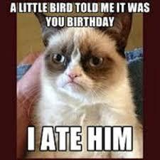 Ass Hat Meme - happy birthday asshat sarcasmsoapbox