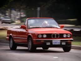bmw beverly imcdb org 1987 bmw 325i cabrio e30 in beverly 90210