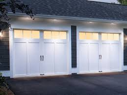 Clopay Overhead Doors Coachman Residential Clopay Garage Doors Photo Gallery