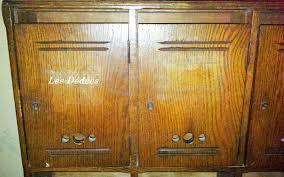 ustensile de cuisine en m en 6 lettres les dedees vintage recup creations anciennes boites aux
