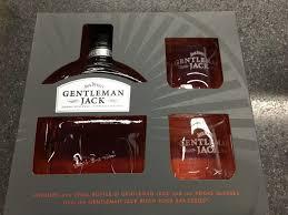 gentleman gift set gentleman gift set buffalo ny outlet liquor
