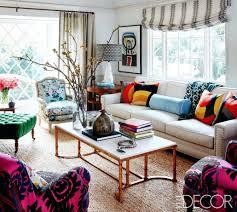 hampton style decorating pinterest tags hampton style decor