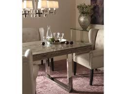 home interior items home interior items saveemail jute interior design home interior