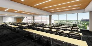 Football Conference Table Facilities Details