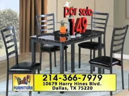 Fiesta Furniture In Dallas YouTube - Dallas furniture