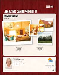 about us fourminuteflyers online real estate flyer templates
