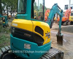 5 ton excavator 5 ton excavator suppliers and manufacturers at