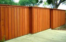 patio stunning pictures wooden privacy fences backyard wood