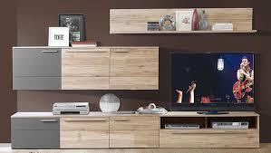 Wohnzimmerschrank Ohne Fernseher Wohnwand Ohne Glas Bestseller Shop Für Möbel Und Einrichtungen