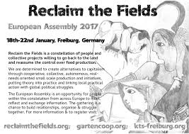 field dans ta chambre assembly2017 poster 1024x724 jpeg