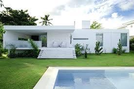 modern contemporary house designs conteporary house rotunda info