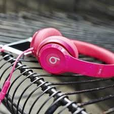 black friday sales on beats by dr dre beats by dr dre heartbeats by lady gaga in ear red chrome
