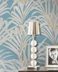 Schlafzimmer Beispiele Uncategorized Ehrfürchtiges Coole Dekoration Moderne