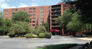 2 bedroom apartments richmond va renaissance apartments richmond va 23225 virginia retirement