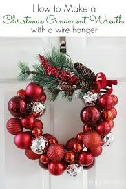 Pinterest Home Decor Crafts 78 Best Christmas Decorations Images On Pinterest Holiday Ideas