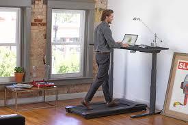 Under Desk Exercise by Lifespan Tr800 Dt3 Under Desk Treadmill