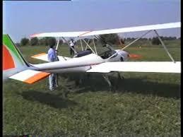 quei temerari sulle macchine volanti i temerari delle macchine volanti m4v