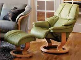 24 best modern chairs and sofas images on pinterest modern