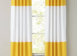 Soft Yellow Curtains Designs Curtains Living Rooms With Curtains Stunning Orange
