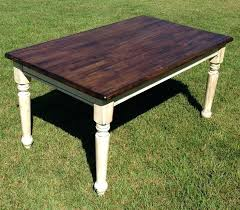 how to refinish a wood table refurbishing wooden table dining room table refinishing refinish