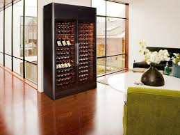 eurocave dining room modern with showcave wine cabinet u2013 cybball com