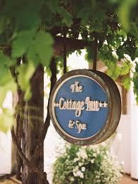 Cottage Inn Spa by Cottage Inn U0026 Spa Sonoma Sonoma County California Wine Country