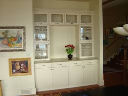 kitchen server furniture dining room superb buffet furniture white dining buffet server