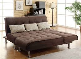 Sofa Bed Mattress Replacement by Get Some Benefits Of Microfiber Sectional Sofa