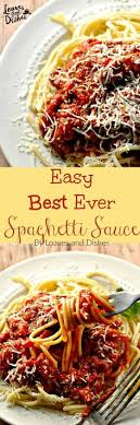 wedding gift spaghetti sauce wedding gift spaghetti sauce allrecipes delicious cut