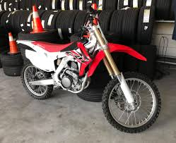 finance on motocross bikes video teen arrested after riding recklessly on dirt bike in san