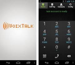 zoiper apk voixtalk sip softphone apk version 1 16 3