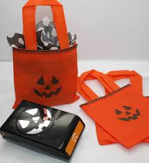 best personalized halloween treat bags fair halloween treat bags and pails best moment halloween