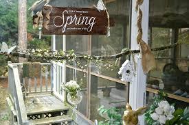branch decor excellent decorating ideas decor branch decor in