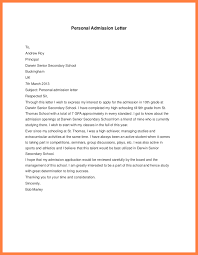 best solutions of sample appeal letter for graduate