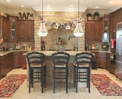 first chop kitchen cabinets decorating ideas
