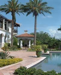 Florida Backyard Landscaping Ideas by Landscaping Ideas South Florida Excellent Best Images About Front
