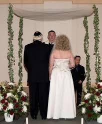 chuppah poles chat u not chuppahs how 2 build them