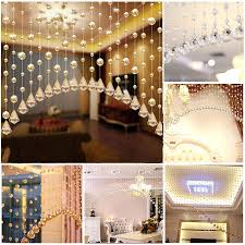 curtain room dividers online get cheap beaded curtain room divider aliexpress com