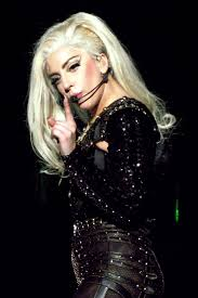 commercial lady gaga barnes and noble lady gaga will slay the super bowl 51 halftime show