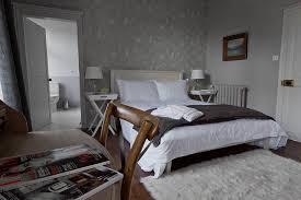 chambre d hote montreuil sur mer chambres d hôtes maison 76 chambres d hôtes montreuil sur mer