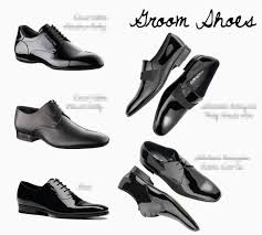 wedding shoes groom bridal style groom wedding shoes wallpaper