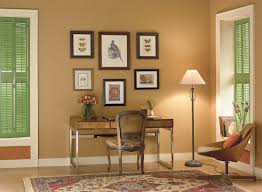 benjamin moore home office colors interior paint ideas and